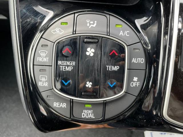 ZS 純正9インチナビ・フルセグ/バックモニター/両側パワースライドドア/電動スライドドア/ヘッドランプ LED/EBD付ABS/横滑り防止装置/アイドリングストップ/エアバッグ 運転席 LEDヘッドランプ(10枚目)