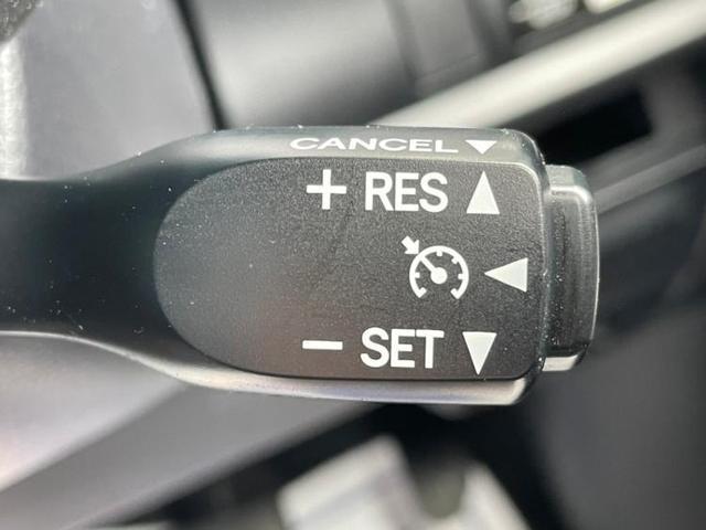 ZS 純正9インチナビ・フルセグ/バックモニター/両側パワースライドドア/電動スライドドア/ヘッドランプ LED/EBD付ABS/横滑り防止装置/アイドリングストップ/エアバッグ 運転席 LEDヘッドランプ(16枚目)