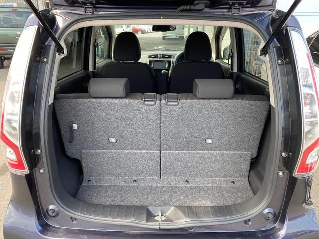 ハイウェイスターGターボ 純正 7インチ ナビ/エマージェンシーブレーキ/パーキングアシスト バックガイド/アラウンドビューモニター/ヘッドランプ HID/Bluetooth接続/EBD付ABS/横滑り防止装置 ターボ 禁煙車(8枚目)