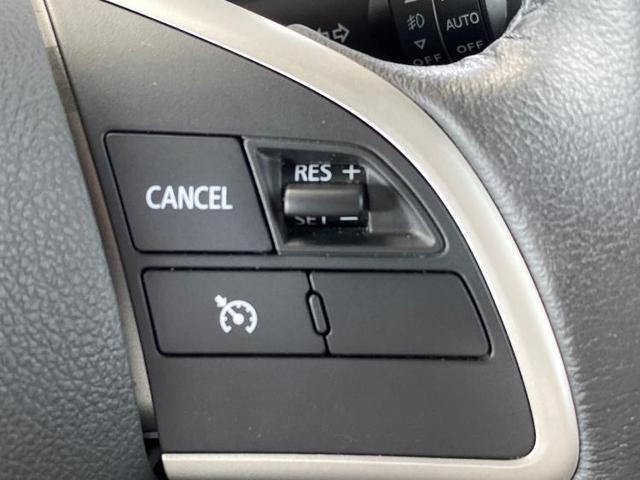 ハイウェイスターGターボ 純正 7インチ ナビ/エマージェンシーブレーキ/パーキングアシスト バックガイド/アラウンドビューモニター/ヘッドランプ HID/Bluetooth接続/EBD付ABS/横滑り防止装置 ターボ 禁煙車(13枚目)