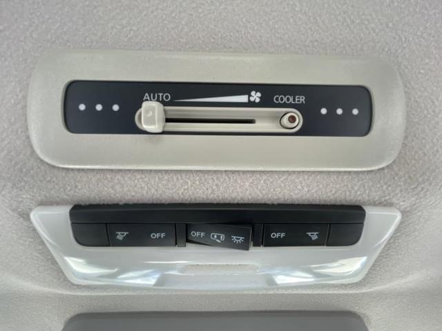 ハイウェイスター 純正 9インチ ナビ/フリップダウンモニター 純正 11インチ/エマージェンシーブレーキ/ヘッドランプ LED/Bluetooth接続/ETC/EBD付ABS/横滑り防止装置 衝突被害軽減システム(14枚目)