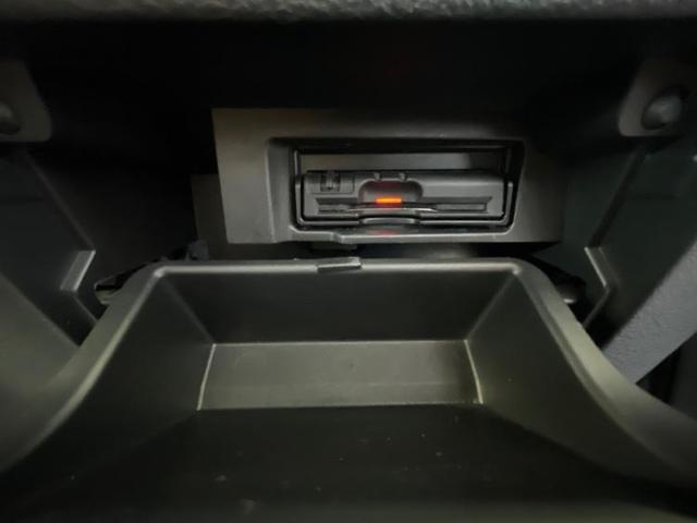 ハイウェイスター 純正 9インチ ナビ/フリップダウンモニター 純正 11インチ/エマージェンシーブレーキ/ヘッドランプ LED/Bluetooth接続/ETC/EBD付ABS/横滑り防止装置 衝突被害軽減システム(17枚目)