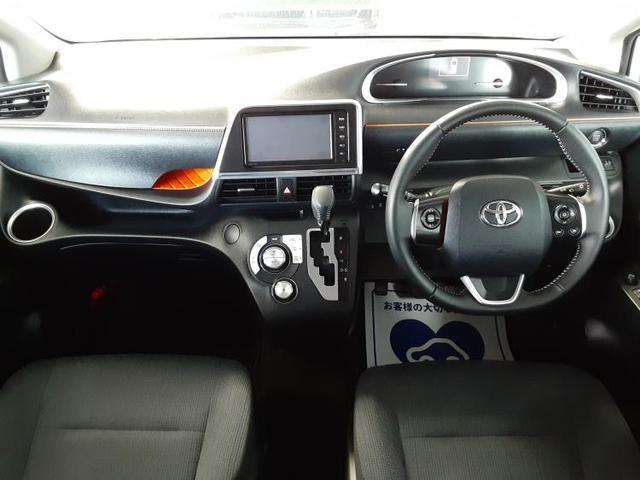 G 純正 7インチ メモリーナビ/両側電動スライドドア/Bluetooth接続/ETC/EBD付ABS/横滑り防止装置/アイドリングストップ/バックモニター/ワンセグTV/エアバッグ 運転席 バックカメラ(4枚目)