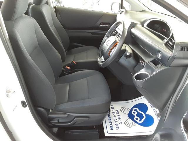G 純正 7インチ メモリーナビ/両側電動スライドドア/Bluetooth接続/ETC/EBD付ABS/横滑り防止装置/アイドリングストップ/バックモニター/ワンセグTV/エアバッグ 運転席 バックカメラ(5枚目)