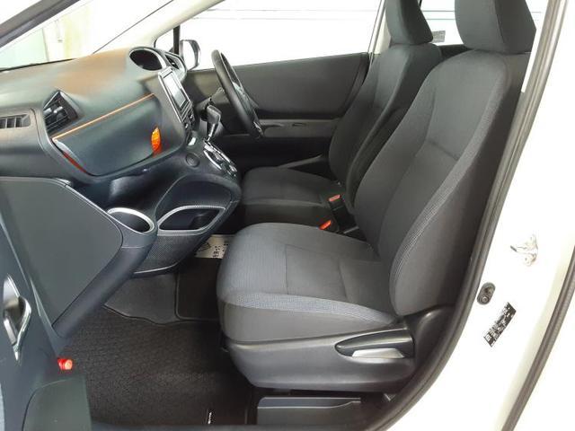 G 純正 7インチ メモリーナビ/両側電動スライドドア/Bluetooth接続/ETC/EBD付ABS/横滑り防止装置/アイドリングストップ/バックモニター/ワンセグTV/エアバッグ 運転席 バックカメラ(6枚目)