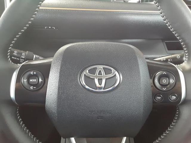 G 純正 7インチ メモリーナビ/両側電動スライドドア/Bluetooth接続/ETC/EBD付ABS/横滑り防止装置/アイドリングストップ/バックモニター/ワンセグTV/エアバッグ 運転席 バックカメラ(12枚目)