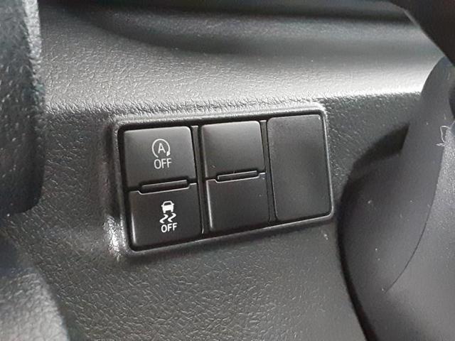 G 純正 7インチ メモリーナビ/両側電動スライドドア/Bluetooth接続/ETC/EBD付ABS/横滑り防止装置/アイドリングストップ/バックモニター/ワンセグTV/エアバッグ 運転席 バックカメラ(14枚目)