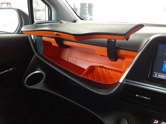 G 純正 7インチ メモリーナビ/両側電動スライドドア/Bluetooth接続/ETC/EBD付ABS/横滑り防止装置/アイドリングストップ/バックモニター/ワンセグTV/エアバッグ 運転席 バックカメラ(16枚目)