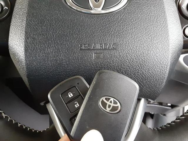 G 純正 7インチ メモリーナビ/両側電動スライドドア/Bluetooth接続/ETC/EBD付ABS/横滑り防止装置/アイドリングストップ/バックモニター/ワンセグTV/エアバッグ 運転席 バックカメラ(18枚目)