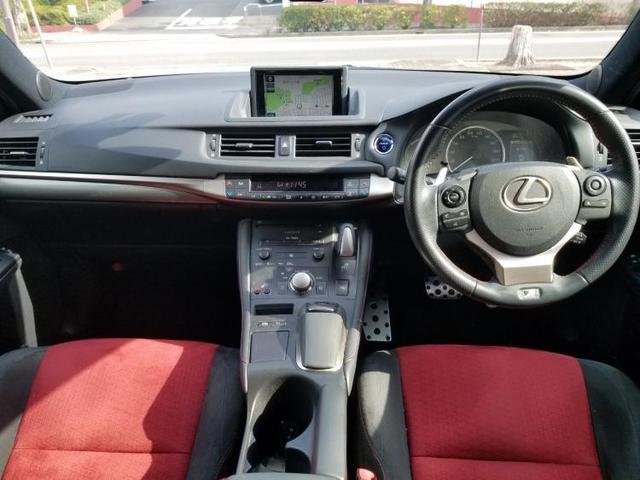 「レクサス」「CT」「コンパクトカー」「愛媛県」の中古車4