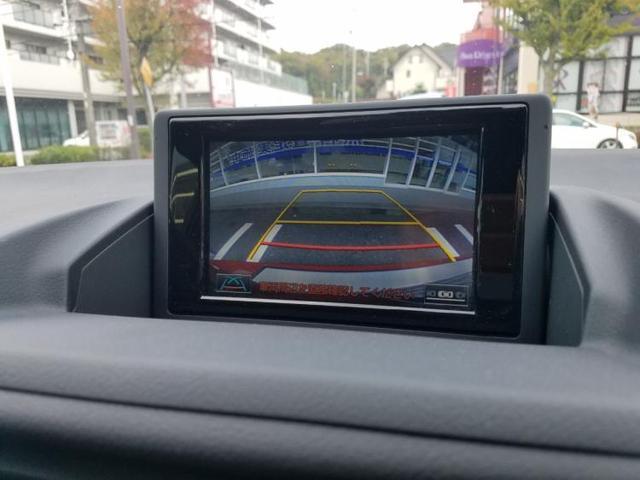 「レクサス」「CT」「コンパクトカー」「愛媛県」の中古車12