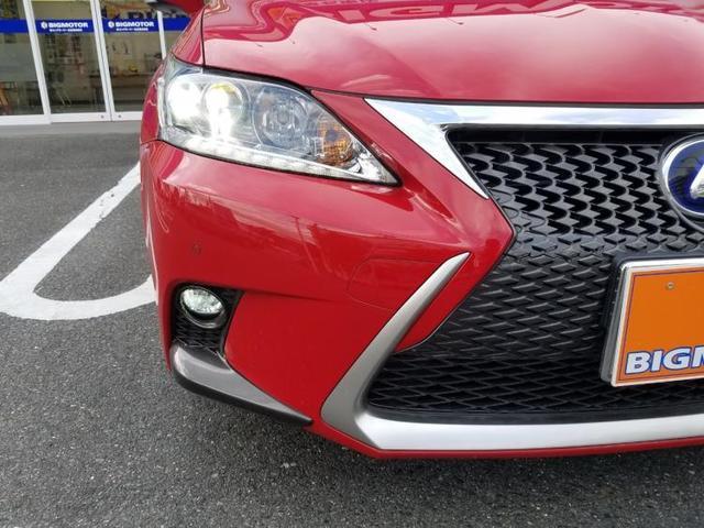 「レクサス」「CT」「コンパクトカー」「愛媛県」の中古車16