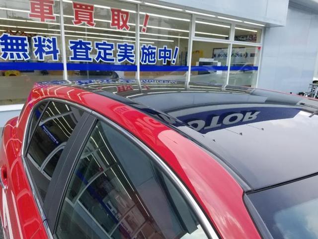 「レクサス」「CT」「コンパクトカー」「愛媛県」の中古車18