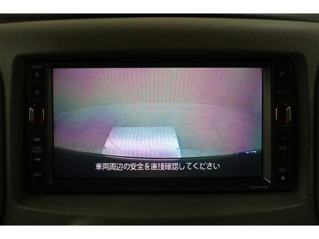 15X HDDナビ フルセグ ベンチシート バックモニター(14枚目)