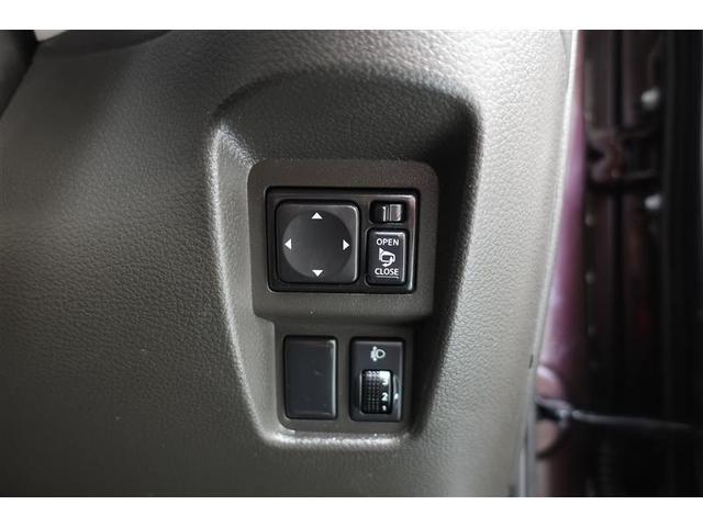 15X HDDナビ フルセグ ベンチシート バックモニター(16枚目)