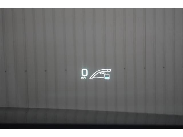 「トヨタ」「プリウス」「セダン」「愛媛県」の中古車15