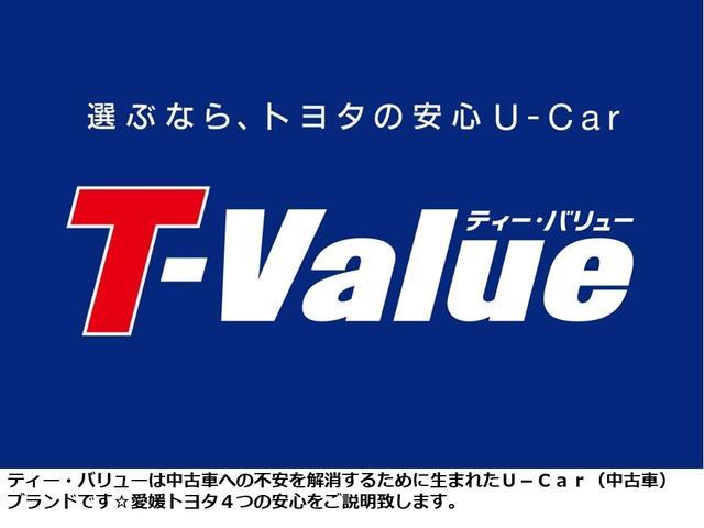 Sツーリングセレクション・GRスポーツ ドライブレコーダー(21枚目)