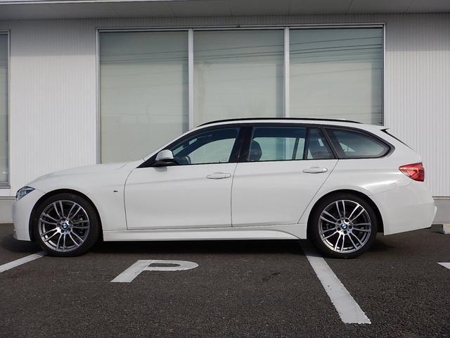 BMWを熟知したメカニックによる100項目の納車前点検。