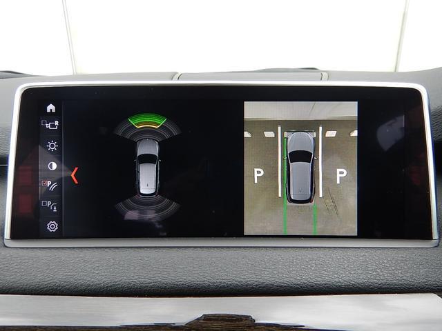 X5 xDrive35d MスポーツセレクトPコンフォートP(9枚目)