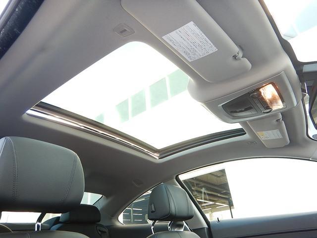 640iクーペ プラスP サンルーフ LEDヘッドライト(14枚目)