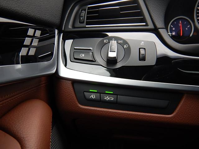 「BMWアルピナ」「アルピナ B5」「セダン」「愛媛県」の中古車8