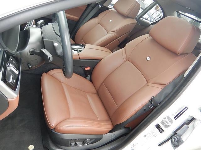 「BMWアルピナ」「アルピナ B5」「セダン」「愛媛県」の中古車18