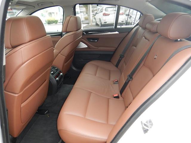 「BMWアルピナ」「アルピナ B5」「セダン」「愛媛県」の中古車20
