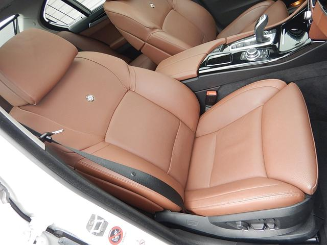 「BMWアルピナ」「アルピナ B5」「セダン」「愛媛県」の中古車21
