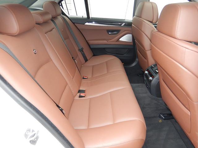「BMWアルピナ」「アルピナ B5」「セダン」「愛媛県」の中古車22