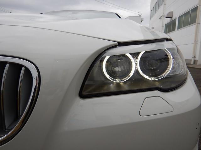 「BMWアルピナ」「アルピナ B5」「セダン」「愛媛県」の中古車26