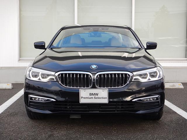 「BMW」「BMW」「セダン」「愛媛県」の中古車2