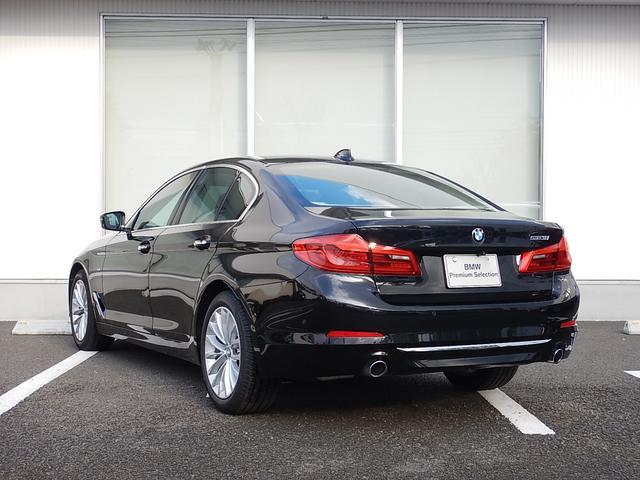 「BMW」「BMW」「セダン」「愛媛県」の中古車4