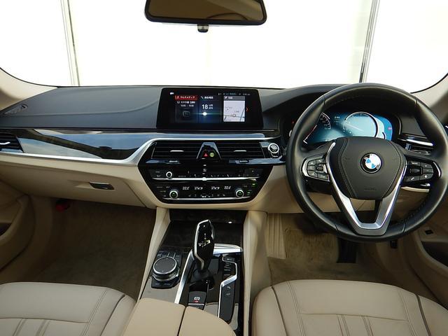「BMW」「BMW」「セダン」「愛媛県」の中古車6