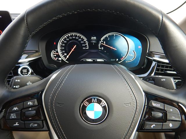 「BMW」「BMW」「セダン」「愛媛県」の中古車7