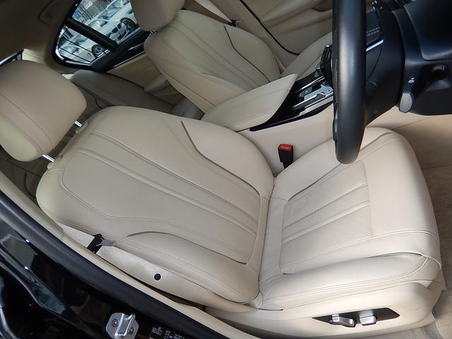 「BMW」「BMW」「セダン」「愛媛県」の中古車13