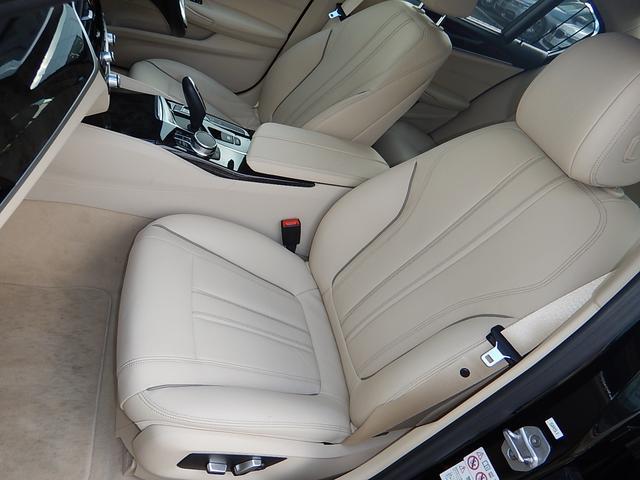 「BMW」「BMW」「セダン」「愛媛県」の中古車15