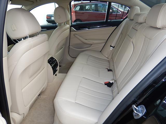 「BMW」「BMW」「セダン」「愛媛県」の中古車16
