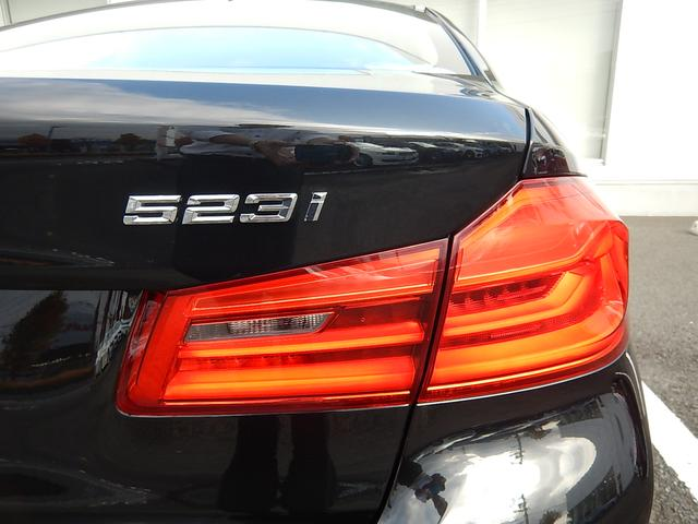 「BMW」「BMW」「セダン」「愛媛県」の中古車22