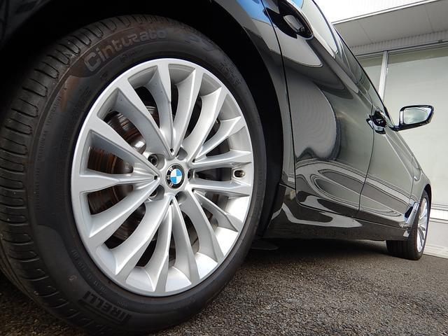 「BMW」「BMW」「セダン」「愛媛県」の中古車23