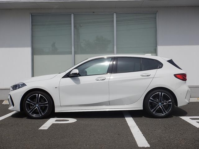 BMW Premium Selection 愛媛の在庫車両をご覧いただきありがとうございます。全国各地へ陸送納車できますので、遠方のお客様もお気軽にお問い合わせ下さい。