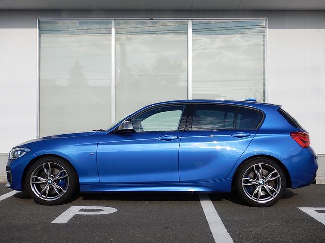 「BMW」「1シリーズ」「コンパクトカー」「愛媛県」の中古車2