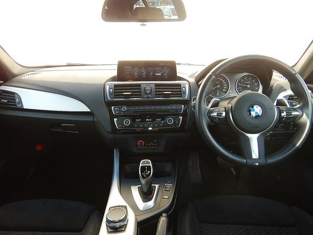 「BMW」「1シリーズ」「コンパクトカー」「愛媛県」の中古車7
