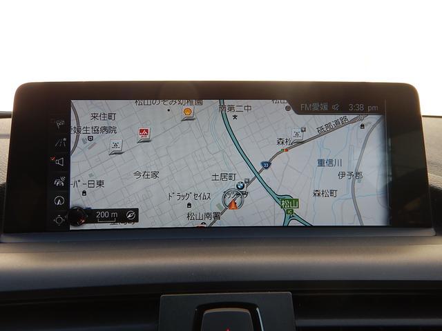 「BMW」「1シリーズ」「コンパクトカー」「愛媛県」の中古車9