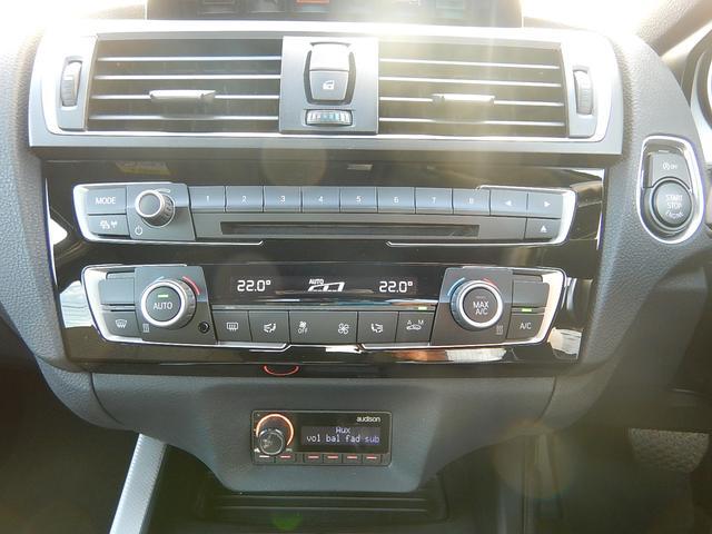 「BMW」「1シリーズ」「コンパクトカー」「愛媛県」の中古車11