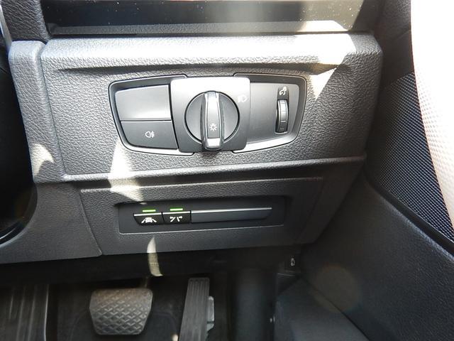 「BMW」「1シリーズ」「コンパクトカー」「愛媛県」の中古車14
