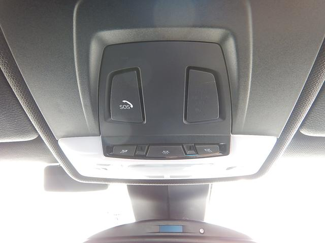 「BMW」「1シリーズ」「コンパクトカー」「愛媛県」の中古車17