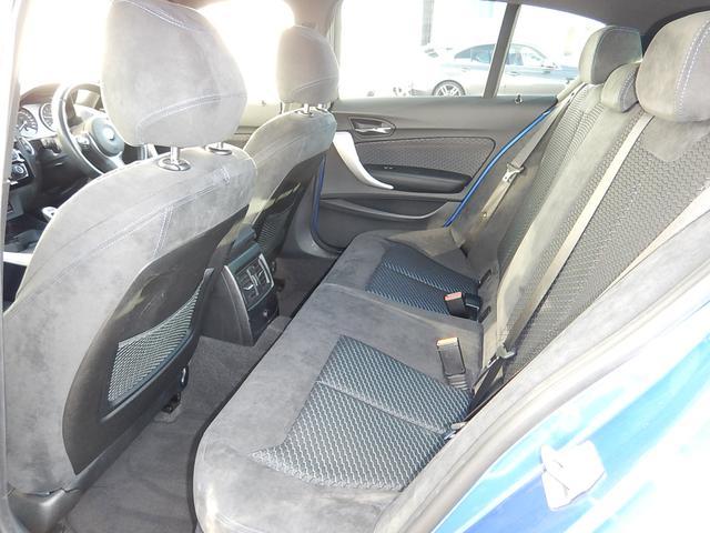 「BMW」「1シリーズ」「コンパクトカー」「愛媛県」の中古車21