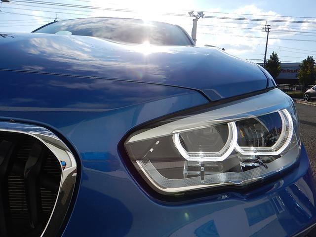 「BMW」「1シリーズ」「コンパクトカー」「愛媛県」の中古車24