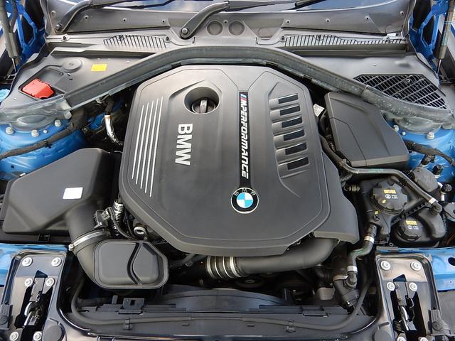 「BMW」「1シリーズ」「コンパクトカー」「愛媛県」の中古車28