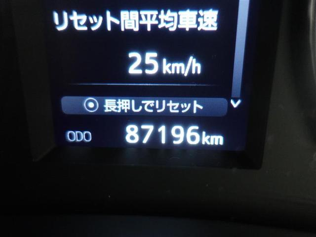 2.5S(11枚目)